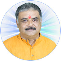 Astrologer Photo