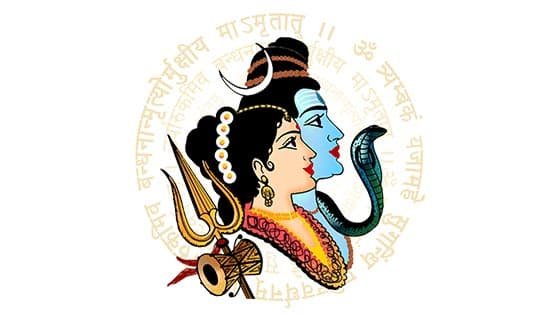 Mahamrityunjaya Puja