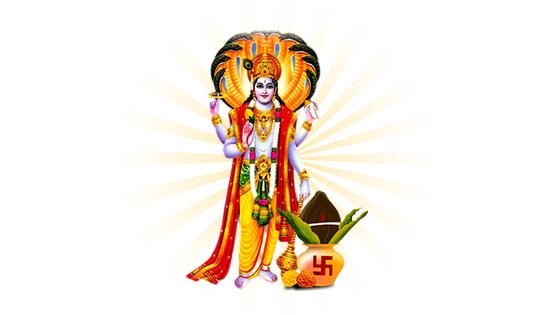 Narayan Bali Pujan