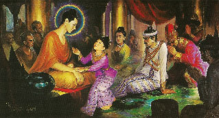 Prince_Rahula_and_Buddha.jpg