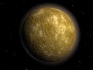Effects of Debilitated Mercury