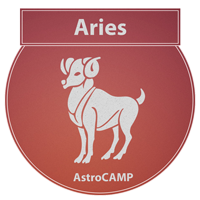 western, aries, horoscope, 2017, astrology, zodiac, predictions, star, signs