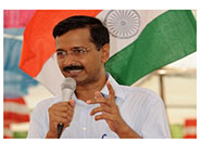 General elections 2014: Prospects for Mr. Arvind Kejriwal