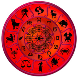 parashari astrology, astrological systems, nitin datta