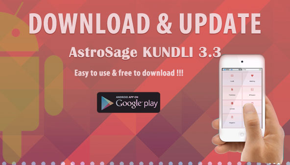 matchmaking kundli software download Panchanga or the basic data in kundli making lets you know some of your traits and  kundli software  free kundli online, free kundali download, .