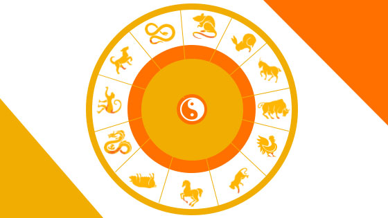 Chinese Horoscope 2020: Year of the Metal Rat
