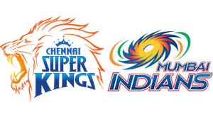 Chennai Super Kings Vs Mumbai Indians, IPL 2014 Predictions