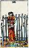 Get Eight of Swords