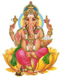 Tamil Daily Calendar 2017 2016 2015 2014 2013 2012 2011