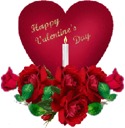 Valentine S Day Horoscope Ideas For Each Zodiac Sign