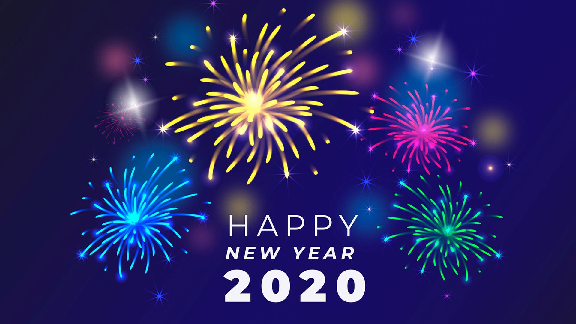 HD Wallpaper 2020: HD Images 2020
