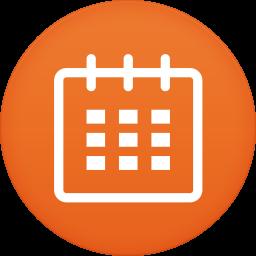 Jain Calendar 2019: Dates, Festivals, Muhurat