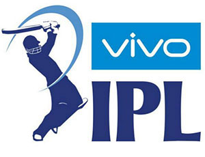IPL 2016 schedule and detailed timetable is here.