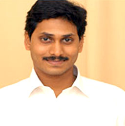 ys jaganmohan reddy, jagan, jagan anna, jagan photo