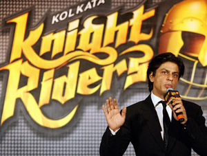How will IPL 3 fare for Kolkata Knight Riders : Astrological Analysis