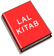 7 Lal Kitab Tips for a Better Life