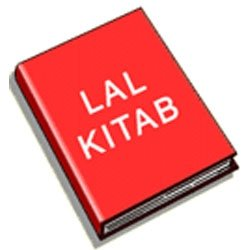 Lal kitab kundli match making in hindi