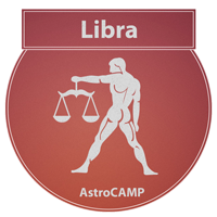 Libra Horoscope 2017