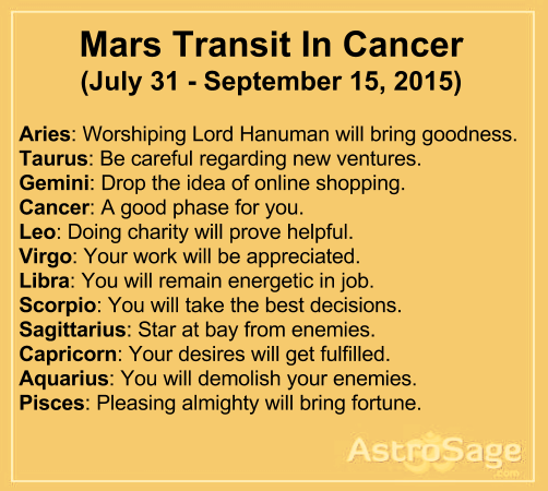 July 31 horoscope compatibility