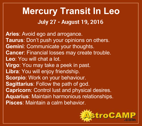 Daily Scorpio Horoscope / Scorpio Horoscope Today / Scorpio