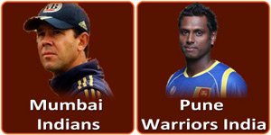 ipl 2013, ipl 6, ipl 2013 astrology, ipl 2013 predictions