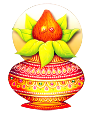 hindu calendar oct 2019