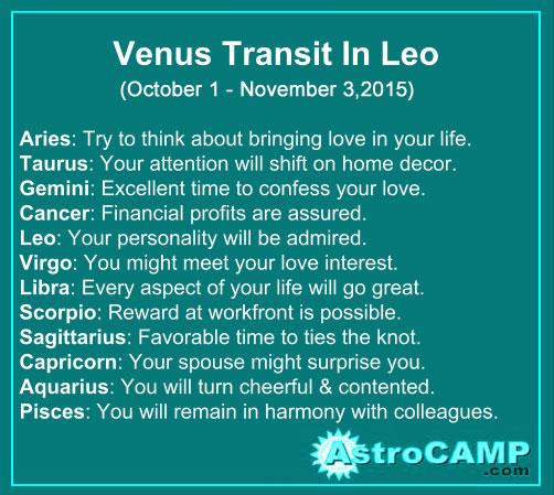 Aries Horoscope 12222