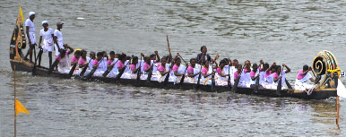 Boat_races_of_Kerala_DSW.JPG