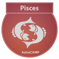 western, Pisces, horoscope, 2017, astrology, zodiac, predictions, star, signs