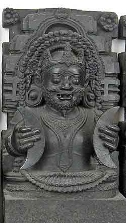 rahu, ketu, astrology