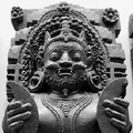 rahu, astrology