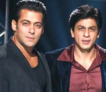 salman and shahrukh numerology analysis