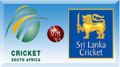 South Africa Vs Sri Lanka: T20 World Cup Match Prediction (March 22