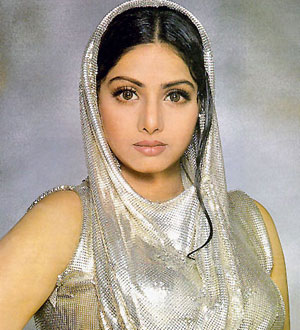 Sridevi, bollywood, english vinglish