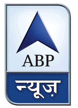 star news, abp news