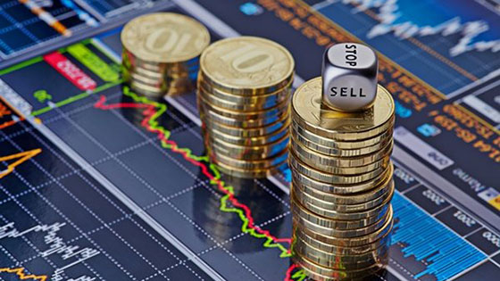 Stock Market 2019 Predictions