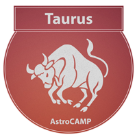 western, taurus, horoscope, 2017, astrology, zodiac, predictions, star, signs
