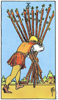 Get Ten of Wands