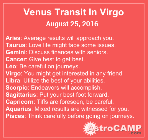All about Love Gets Real With Venus In Virgo Astrology Answers