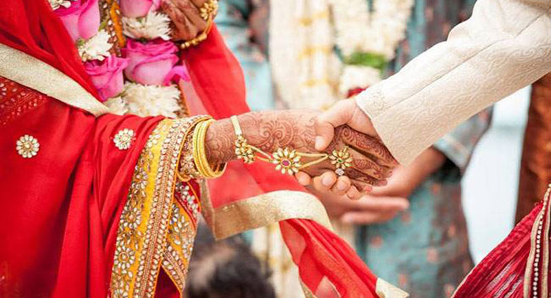 Marriage Muhurat 2019: Shubh Vivah Muhurat
