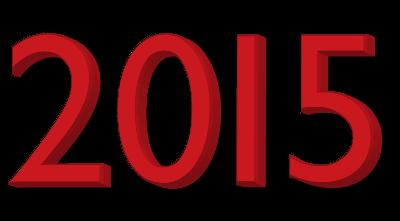 2015 Holiday Calendar - Holiday Calendar 2015