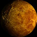 Mercury Retrograde Report