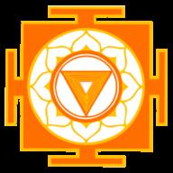 Thirumana Porutham - Jathaka Porutham - Nakshatra Porutham