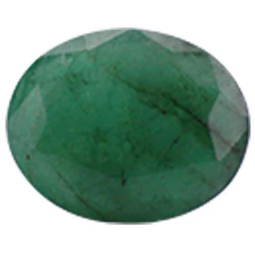 Premium Emerald / Panna (7 Carat) - Lab Certified