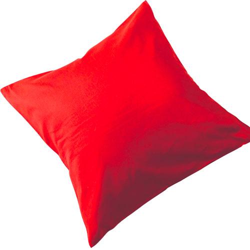 Healing Pillow