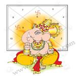 Buy Kundli - Janam Patri Online