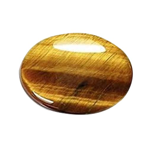 Tiger Eye (7 Carat) - Lab Certified