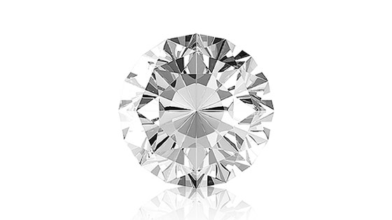 Diamond [Lab Certified]