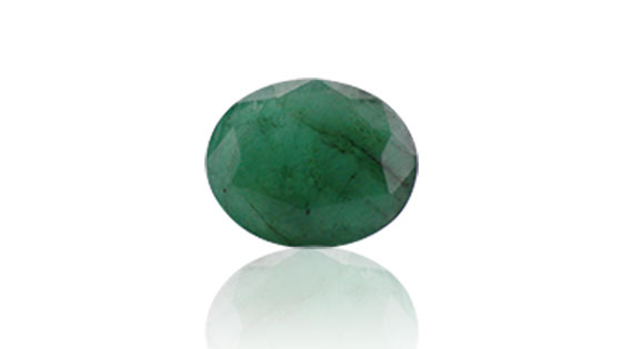 Premium Emerald [Lab Certified]