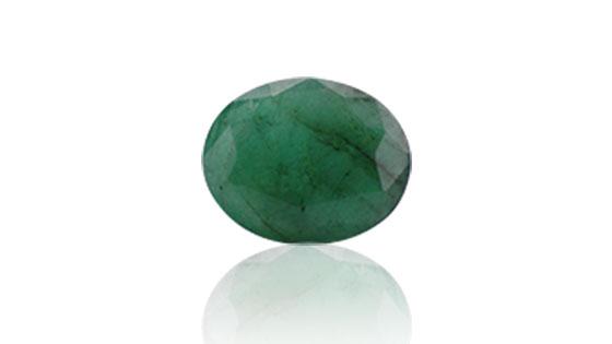 Emerald [Grade 1]